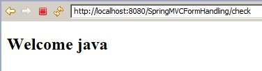 SpringMVC_TextBoxExample_Success