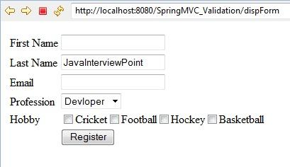 Spring_MVC_Custom_Exception_Handling